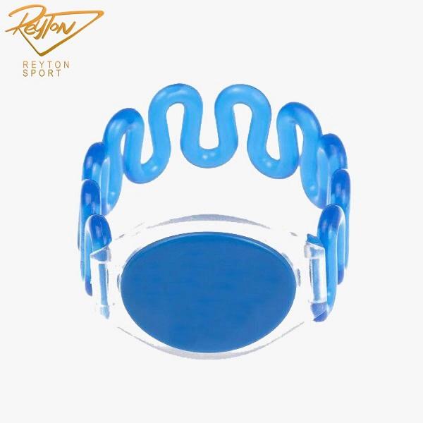 دستبند استخری