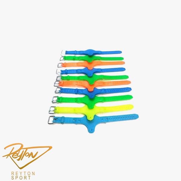 دستبند شنا