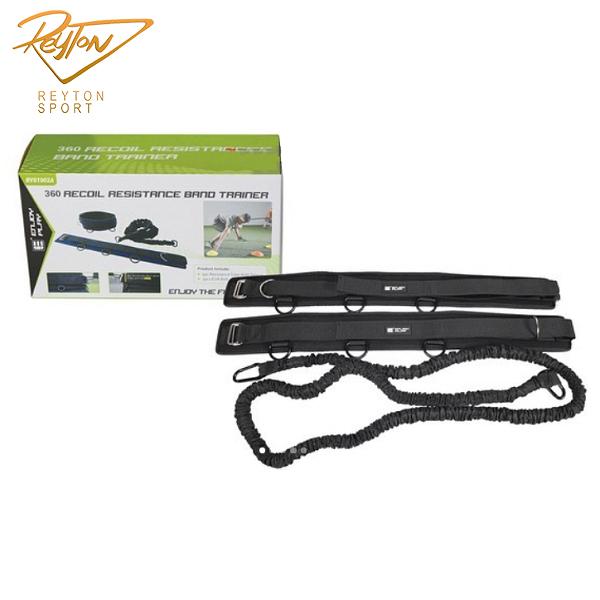 کش مقاومتی 1705 Power belt enjoy