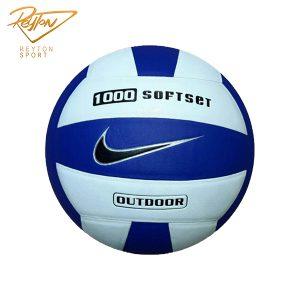 توپ والیبال نایک