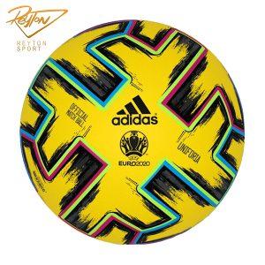 توپ فوتبال پرسی آدیداس adidas