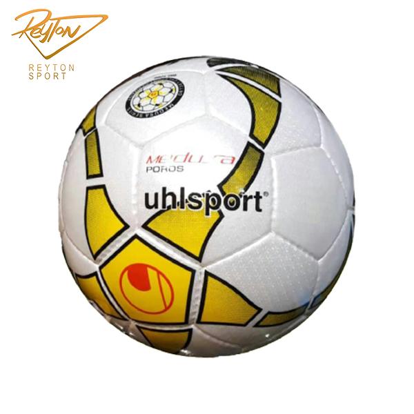 توپ فوتسال آلشپرت uhlsport مدل مدوسا