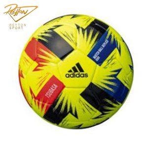 توپ فوتبال آدیداس adidas طرح قهرمان آسیا