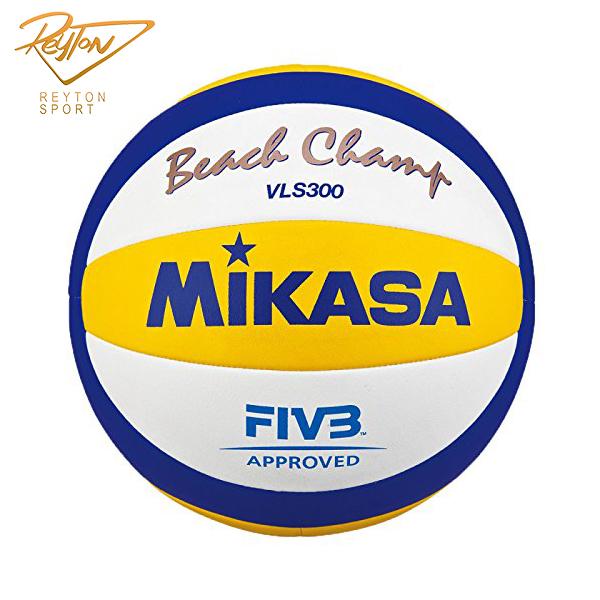 توپ والیبال میکاسا mikasa ساحلی