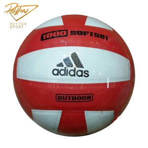 توپ والیبال آدیداس adidas