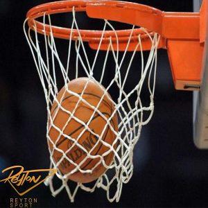 تور حلقه بسکتبال