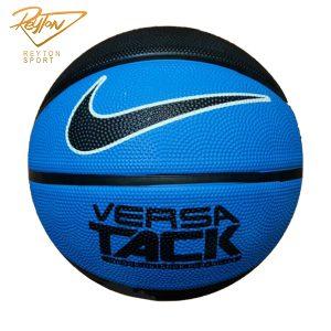 توپ بسکتبال لاستیکی نایک nike مدل versa tack