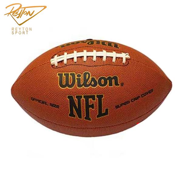 توپ فوتبال آمریکایی ویلسون