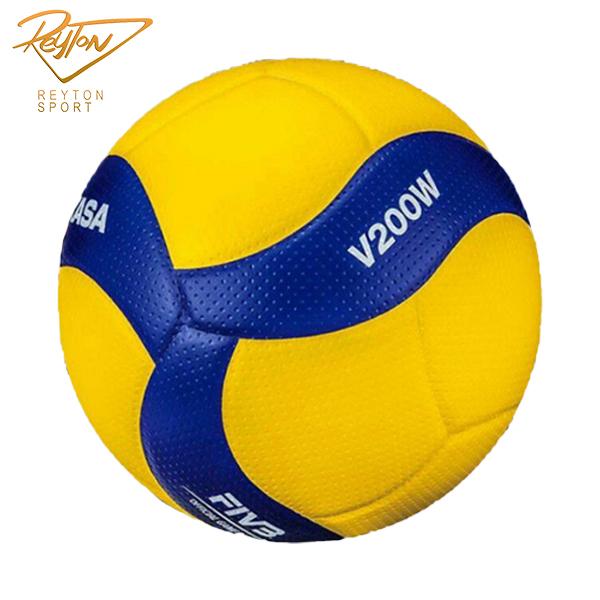 توپ والیبال میکاسا mikasa مدل v200w
