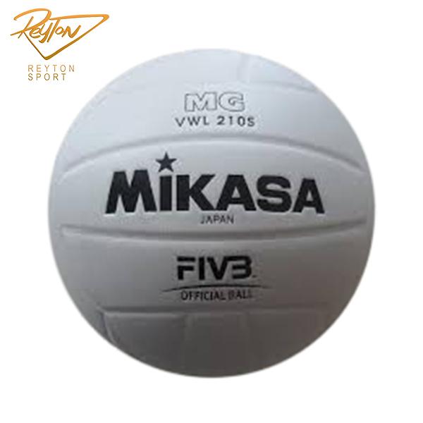 توپ والیبال میکاسا mikasa مدل 210s