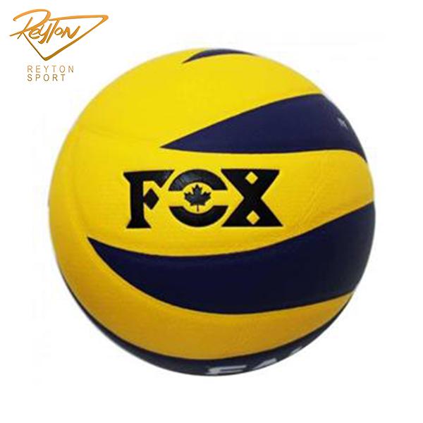 توپ والیبال فوکس اسپانیا