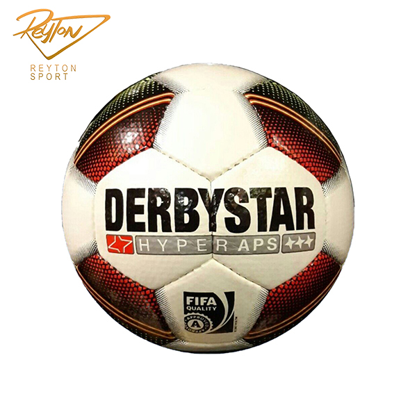 توپ فوتسال دربی استار derbystar