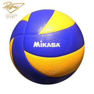 توپ والیبال میکاسا mikasa پاکستانی