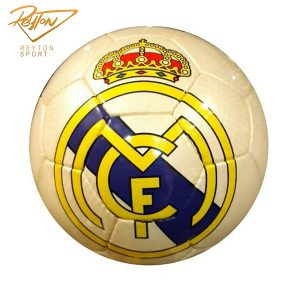 توپ فوتبال رٍِِِئال مادرید