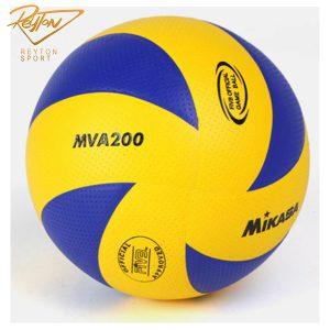 توپ والیبال میکاسا mikasa mva200