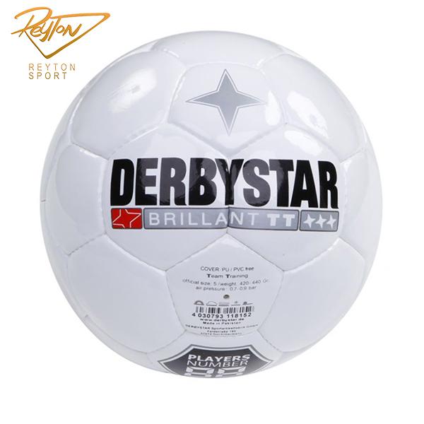 توپ فوتبال دربی استار derby star طرح لیگ برتر