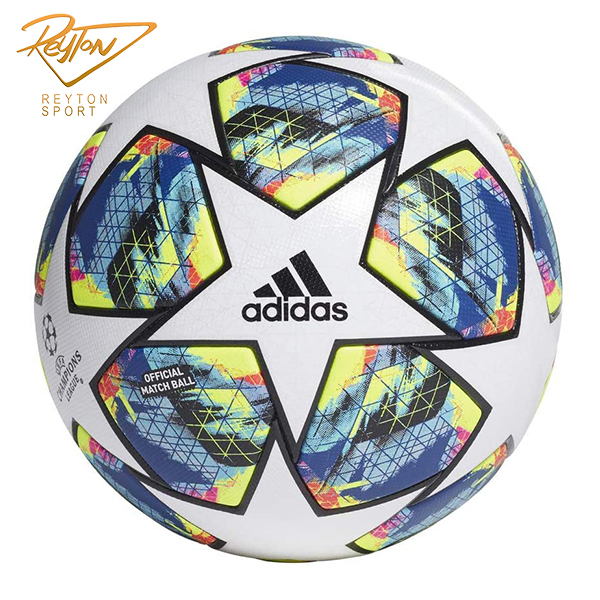 توپ فوتبال آدیداس Adidas چمپیون لیگ