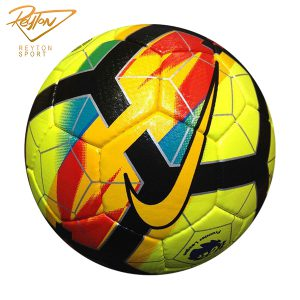 توپ فوتبال نایک nike پریمیر لیگ