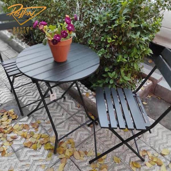 میز و صندلی zr2