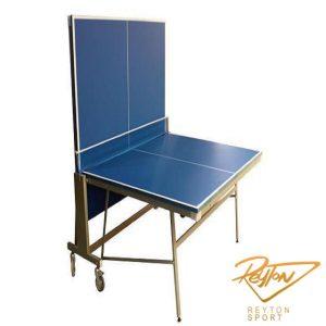میز پینگ پنگ ام دی اف tu5