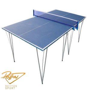 میز پینگ پنگ ثابت نئوپان T200