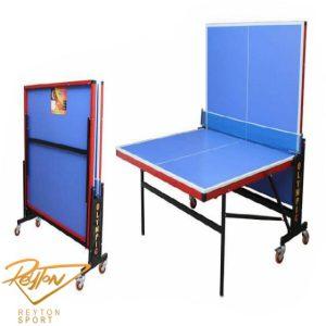 میز پینگ پنگ مدل D۲