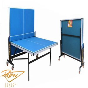میز پینگ پنگ مدل C3 نئوپان