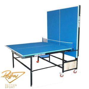 میز پینگ پنگ T105
