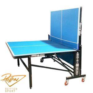 میز پینگ پنگ T104