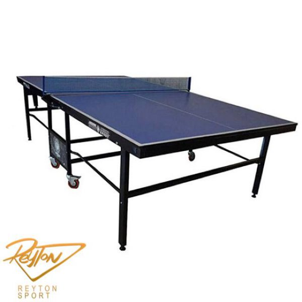 میز پینگ پنگ TM110