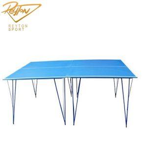 میز پینگ پنگ بدون چرخ TS2