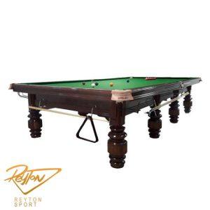 میز اسنوکر بوفالو داخلی 268