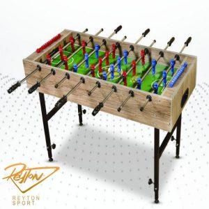 میز فوتبال دستی ST9