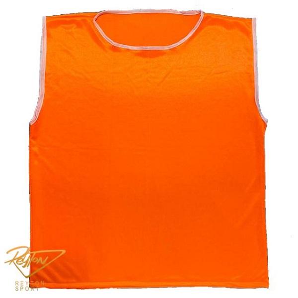 کاور ورزشی نارنجی