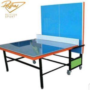 میز تنیس مخصوص فضای باز A7