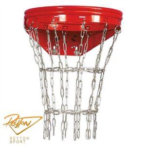 تور حلقه بسکتبال زنجیری