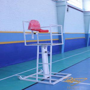 صندلی داوری والیبال (1)