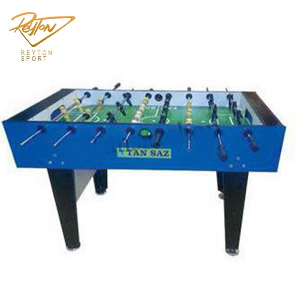 میز فوتبال دستی T400-180