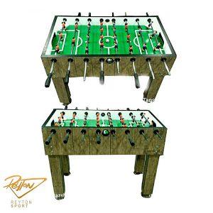 میز فوتبال دستی T500-199