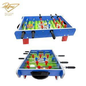 فوتبال دستی T715-179