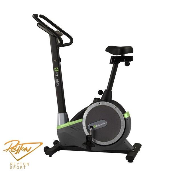 دوچرخه ایستاده خانگی 8950