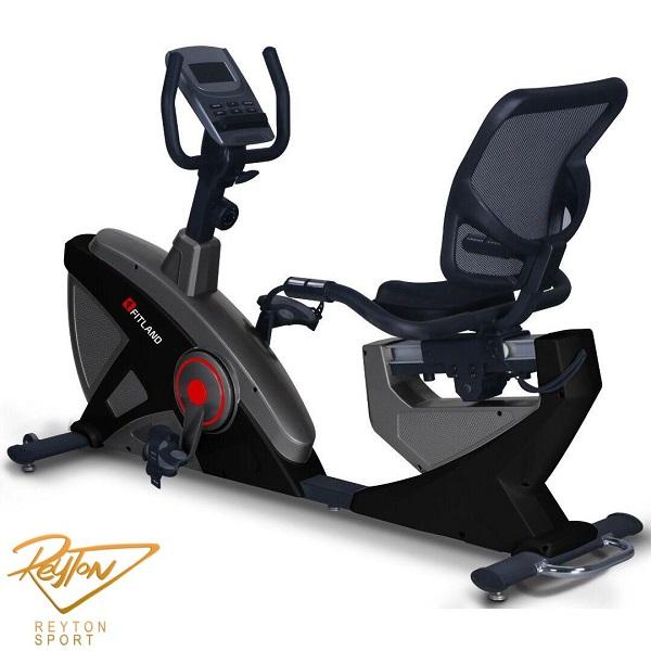 دوچرخه نشسته خانگی 8719R