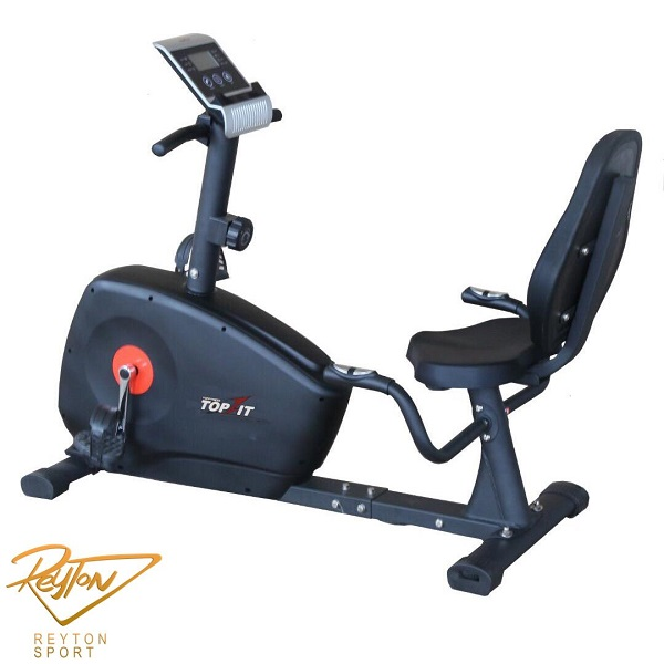 دوچرخه نشسته خانگی 8711R