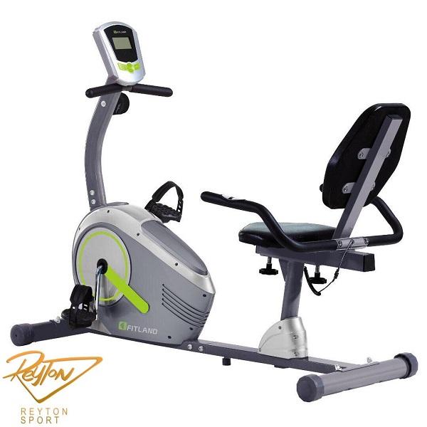 دوچرخه نشسته خانگی 5815R