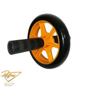 چرخ شکم تک چرخ (رولر) - 104