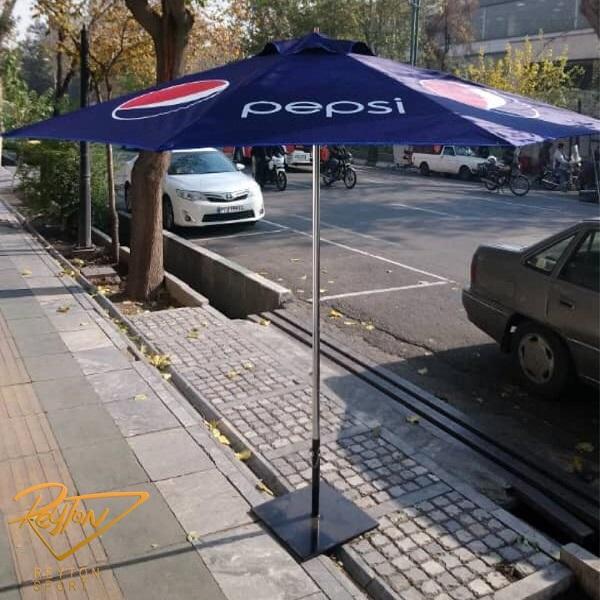 چتر مدل مارکت
