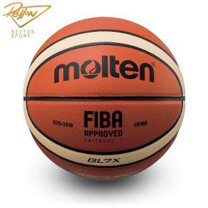 توپ بسکتبال GL7X مولتن | 3008