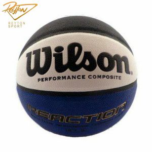 توپ بسکتبال ویلسون ری اکشن | 3001