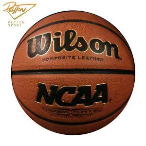 توپ بسکتبال ویلسون NCAA کمپوزیت لتر | 3002
