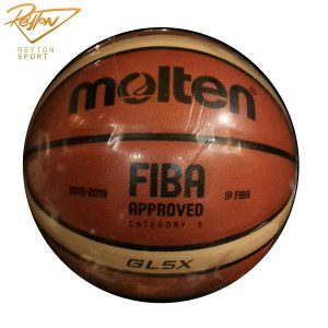 توپ بسکتبال GL5X مولتن | 3007